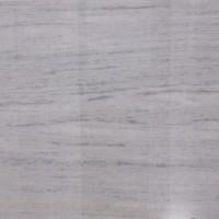 Arana Marble
