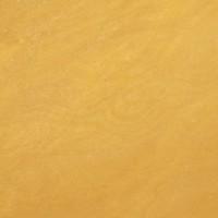 J yellow