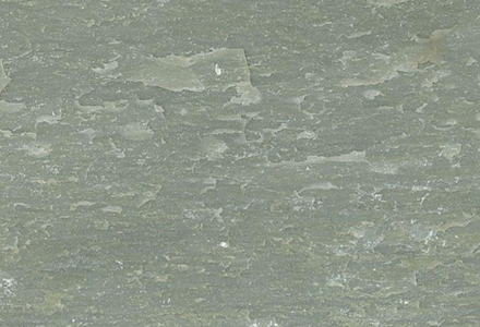 products-limestones-440x300